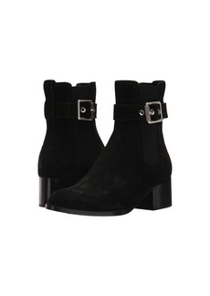 Rag & Bone Wilson Boot