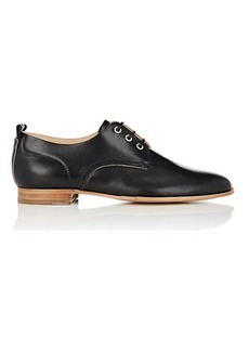 Rag & Bone Women's Audrey Leather Oxfords