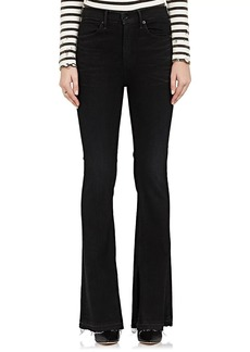 Rag & Bone Women's Bella Flared Jeans