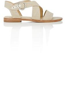 Rag & Bone Women's Brie Linen Sandals
