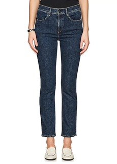 Rag & Bone Women's Cigarette Slim Jeans
