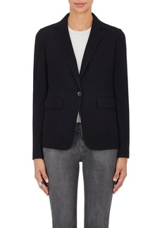 Rag & Bone Women's Club Wool Jacket