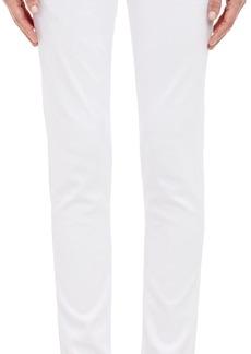Rag & Bone Women's Dre Slim Boyfriend Jeans