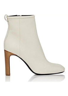 Rag & Bone Women's Ellis Leather Ankle Boots