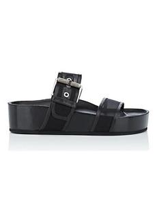 Rag & Bone Women's Evin Platform Slide Sandals