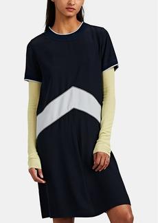 Rag & Bone Women's Hannah Silk Dress