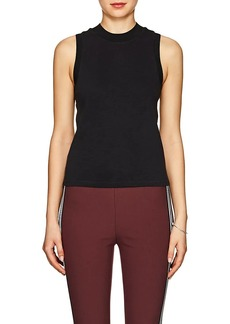 Rag & Bone Women's Jolie Slub Cotton Tank