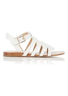 Rag & Bone Women's Karli Leather Sandals