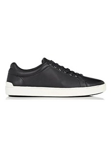 Rag & Bone Women's Kent Leather Sneakers