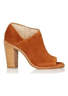 Rag & Bone Women's Mabel Ankle Boots
