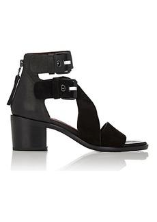 Rag & Bone Women's Madrid Sandals