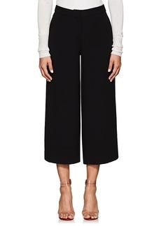 Rag & Bone Women's Marci Wide-Leg Pants