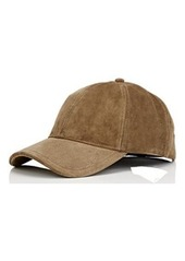 Rag & Bone Women's Marilyn Baseball Cap