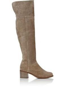 Rag & Bone Women's Over-The-Knee Boots