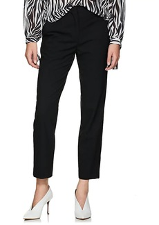 Rag & Bone Women's Poppy Virgin Wool Pants