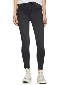 Rag & Bone Women's Ranti High-Rise Skinny Jeans