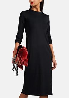 Rag & Bone Women's Russo Gathered Midi-Dress