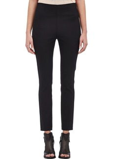 Rag & Bone Women's Simone Crop Skinny Pants
