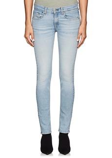 Rag & Bone Women's Skinny Jeans