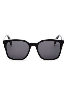 rag & bone Women's Square Sunglasses, 52mm