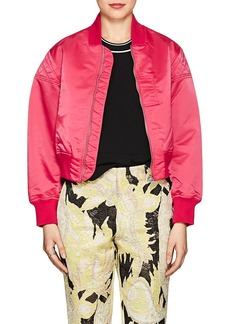 Rag & Bone Women's Wesley Bomber Jacket