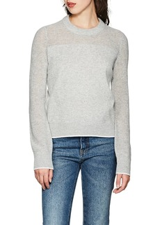 Rag & Bone Women's Yorke Cashmere Sweater