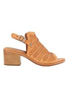 Rag & Bone Wyatt Mid-Heel Sandals