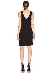 Rag & Bone Yasmine Dress