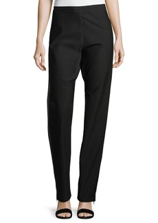 Rag & Bone Zipper Track Jogger Pants