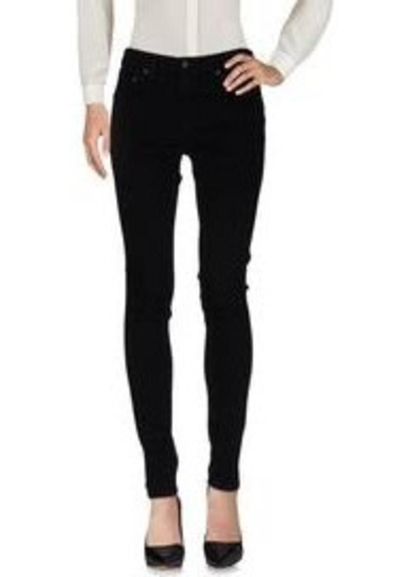 RAG & BONE/JEAN - Casual pants