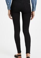 """Rag & Bone/JEAN 10 Skinny Jeans"""""""