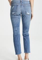 Rag & Bone/JEAN Dre Ankle Jeans
