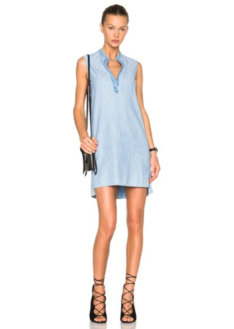 rag & bone/JEAN Barcelona Dress