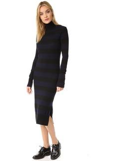 Rag & Bone/JEAN Careen Cashmere Sweater Dress