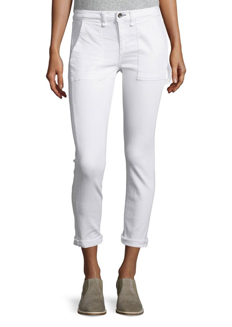 rag & bone/JEAN Carpenter Dre Jeans