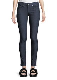 rag & bone/JEAN Classic Skinny-Leg Jeans