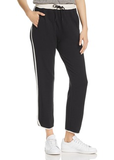 rag & bone Coast Track Pants