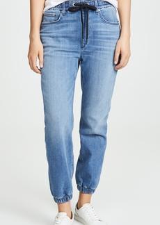 Rag & Bone/JEAN Deli Jeans