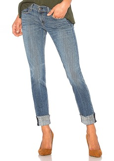 rag & bone/JEAN Dre Boyfriend. - size 23 (also in 24,25,26,27,28,30)