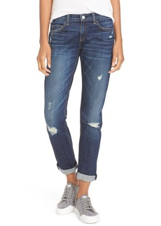 rag & bone/JEAN The Dre Slim Boyfriend Jeans (Canyon)