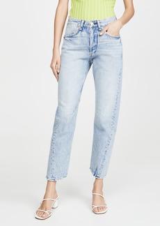 Rag & Bone/JEAN Engineer Jeans