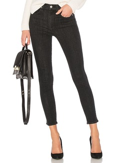 rag & bone/JEAN High Rise Ankle Skinny. - size 23 (also in 24,25,26,27,28,29,30)