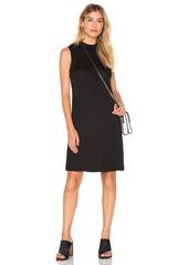 rag & bone/JEAN Hudson Shift Dress