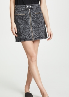 Rag & Bone/JEAN Isabel Skirt