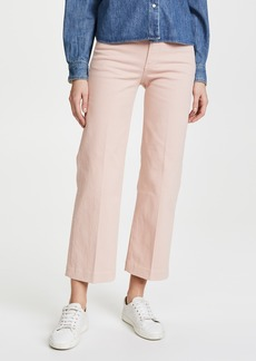 Rag & Bone/JEAN Justine Ankle Trousers