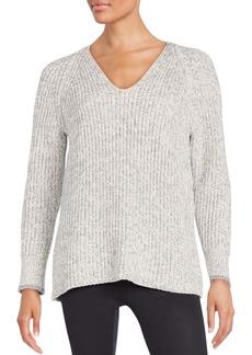 rag & bone/JEAN Karen Sweater