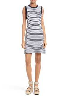 rag & bone/JEAN Lindsay Sheath Dress