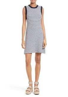 rag & bone/JEAN Lindsay Sheath Dress
