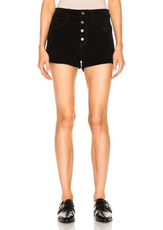 rag & bone/JEAN Lou Short