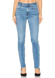 rag & bone/JEAN Lou Skinny Jean. - size 24 (also in 25,28)